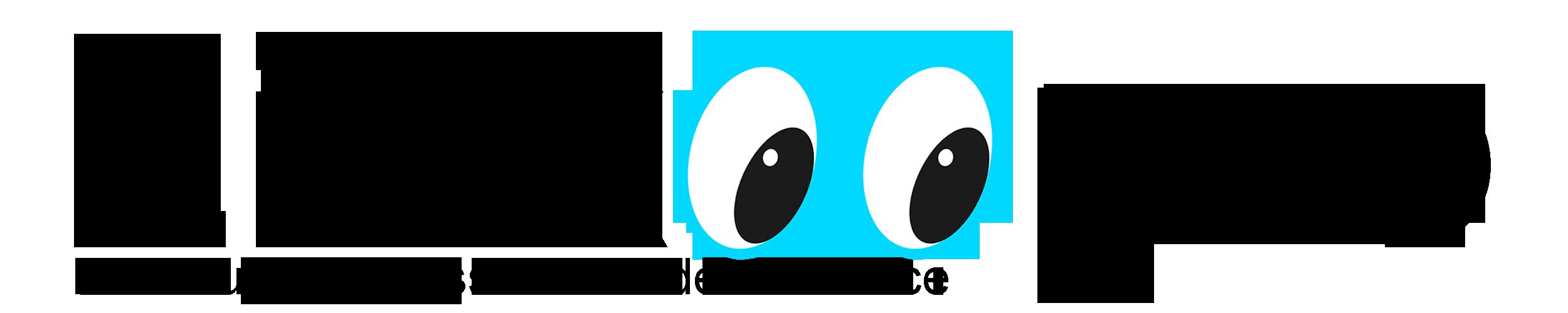 Linkoopro, votre réseau d'artisans, commerçants et services de confiance