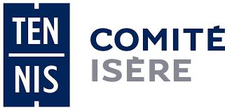Comité Isère tennis