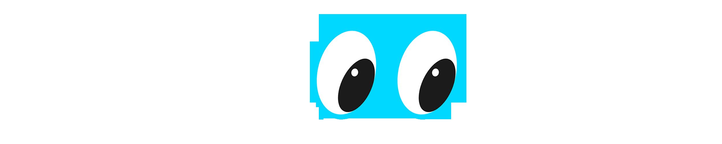 Linkoopro