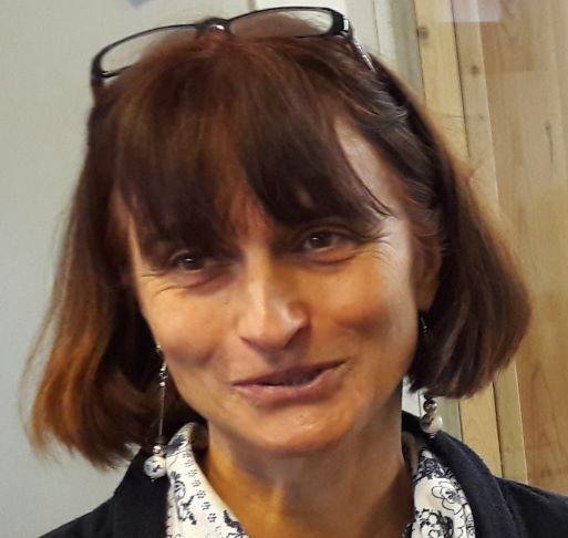 Edith Melioli