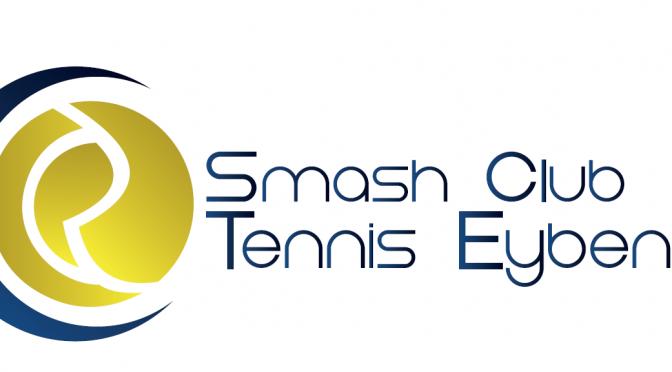Un tout nouveau logo pour le club