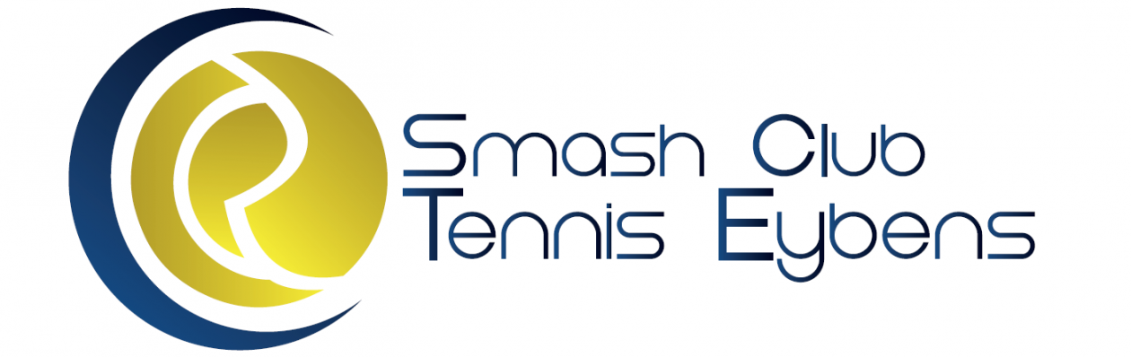 Smash Club Tennis Eybens